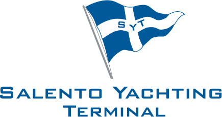 SALENTO YACHTING TERMINAL